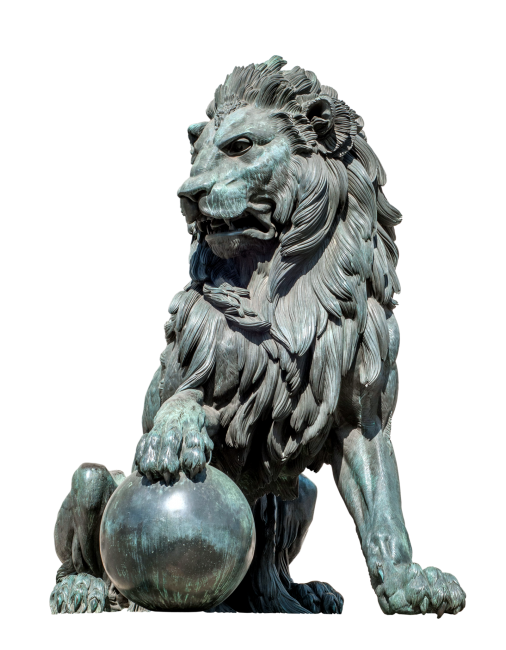 lion_with_ball_png_by_evelivesey-d89x713