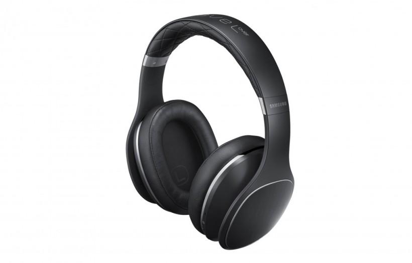 Samsung-Level-Series-Level-Headphones-Over_Black_2