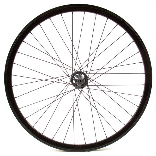 bicycle-wheel