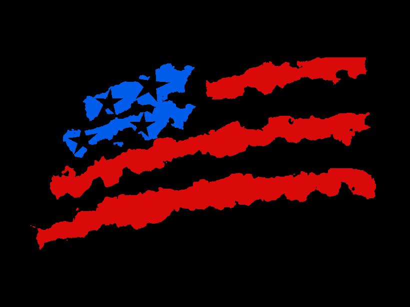america-flag-png
