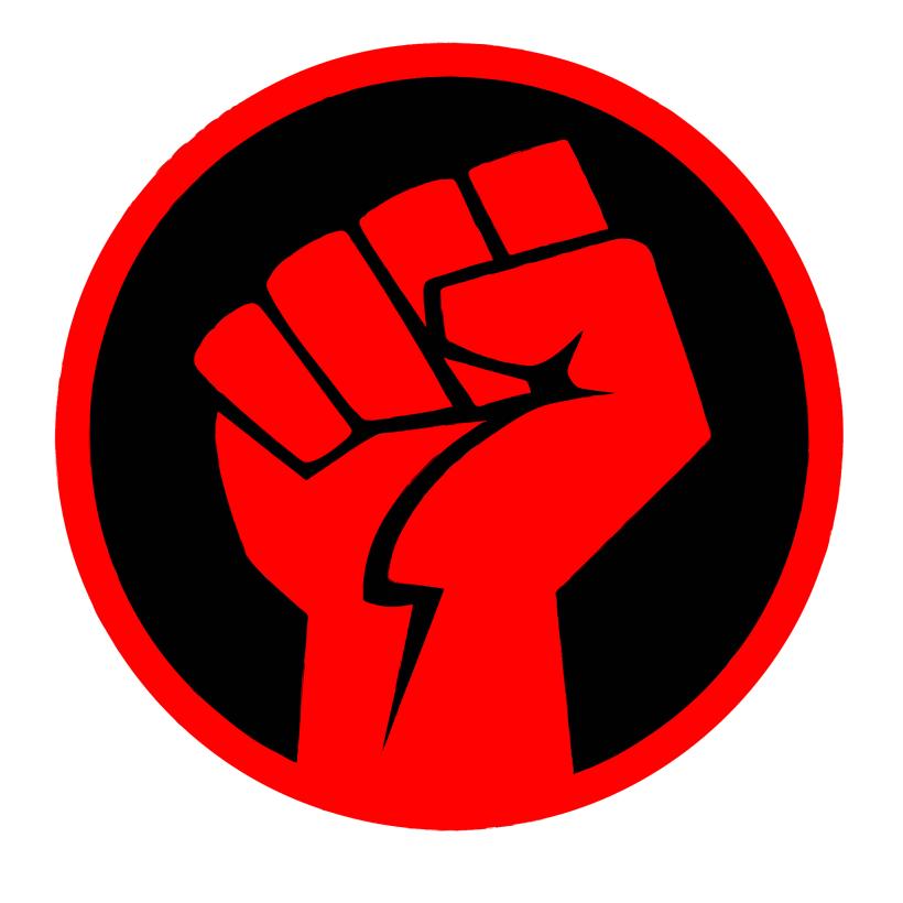 power-fist-by-keriann3-rtjbc1-clipart